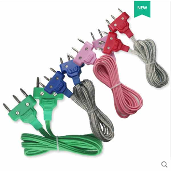 This is Italy type of body cord, with top quality